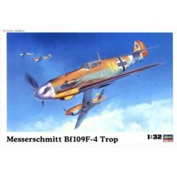 AFV Club AF35S50 1/35 Sd.Kfz. 251/3 Ausf. C