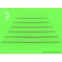 Tamiya 14131 1/12 Kawasaki Ninja H2R