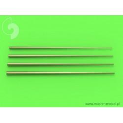 Tamiya 74097 Fine Craft Saws II (for Scribing 0.1mm)