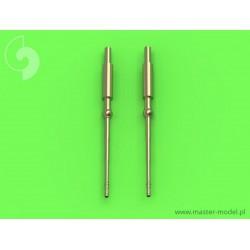 Tamiya 9495841 1/10 Porsche 911 GT2 racing Stickers