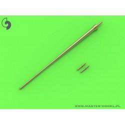 Miniart 35203 1/35 Personenwagen Typ 170V Saloon Special Edition