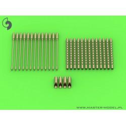 Miniart 35229 1/35 JagdPanzer SU-85(r) w/Crew