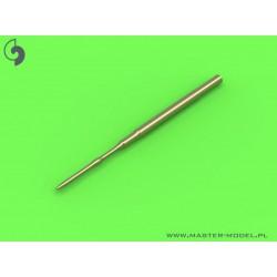 Miniart 37014 1/35 T-54-1 Mod. 1947 No Interior