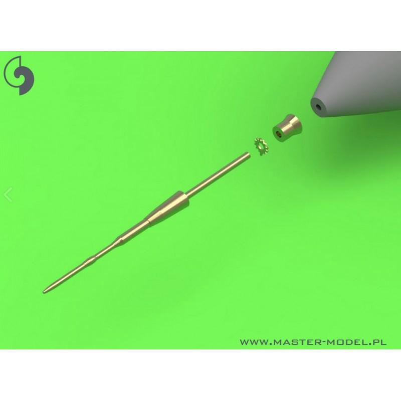 Miniart 38008 1/35 German Passenger Car Type 170V Saloon 4 doors