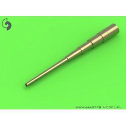 ICM 16005 1/16 US Marines Sergeant