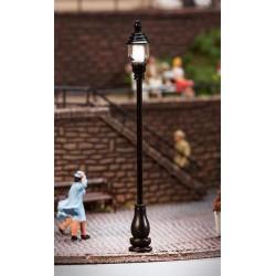 ICM 72293 1/72 Focke-Wulf Fw-189A-1 WWII German Night Fighter