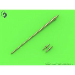 ICM 72305 1/72 Dornier Do 215B-4 WWII Reconnaissance Plane