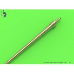 RODEN 326 1/144 Bristol 175 Britannia African Safari