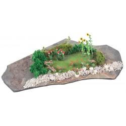 Tamiya 24215 1/24 Toyota Celica