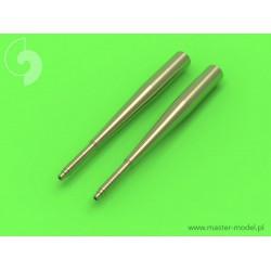 Tamiya 20043 1/20 Honda F-1 RA272