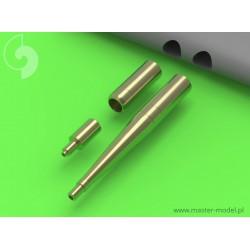 Tamiya 87170 Sanding Sponge Sheet 2000 1 sheet