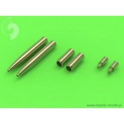 Tamiya 87171 Sanding Sponge Sheet 3000 1 sheet
