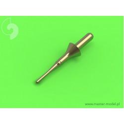 CMK F72290 1/72 Japanese Army AF Mechanics, WW II