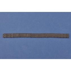 UNIMODELS 278 1/72 Sturmgeschutz III Ausf. E