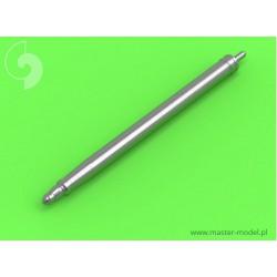 ITALERI 3686 1/24 Lamborghini Miura