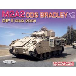 HUMBROL Enamel 1325 CLEAR COLOUR GREEN 14ml CLEAR