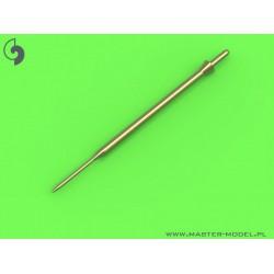 Faller 150912 HO 1/87 Petit groupe/Musiciens ambulants - Street musicians