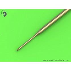 Faller 151031 HO 1/87 Enfants Jouant II - Playing children II