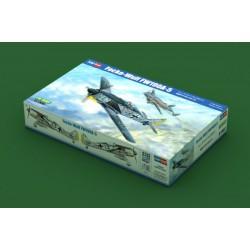 Faller 151036 HO 1/87 Firemen, orange uniform