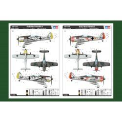 Faller 151041 HO 1/87 Lumbermen
