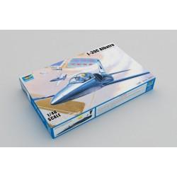 Faller 161499 HO 1/87 Kit de démarrage Car System Autobus-Nocturne