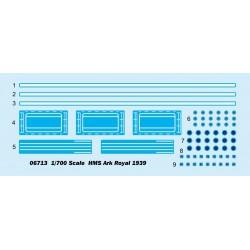 Faller 151024 HO 1/87 Chasseur, bûcheron, chevreuils - Hunters, lumbermen, deer