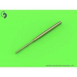 HASEGAWA 07446 1/48 Junkers Ju88A-5 'Eastern Front'
