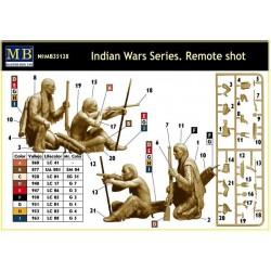 HASEGAWA 20285 1/24 Honda N360 (NI) Limited Edition