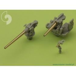 "HASEGAWA 52150 Eggplane Series F-22 Raptor ""Ace Combat Mobius 1"""