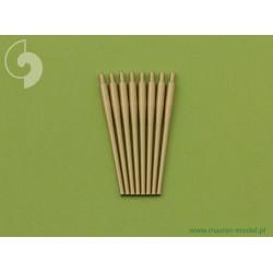 HASEGAWA 52151 Eggplane Sukhoi Su-33 Flanker D Yellow 13 Ace Combat LE