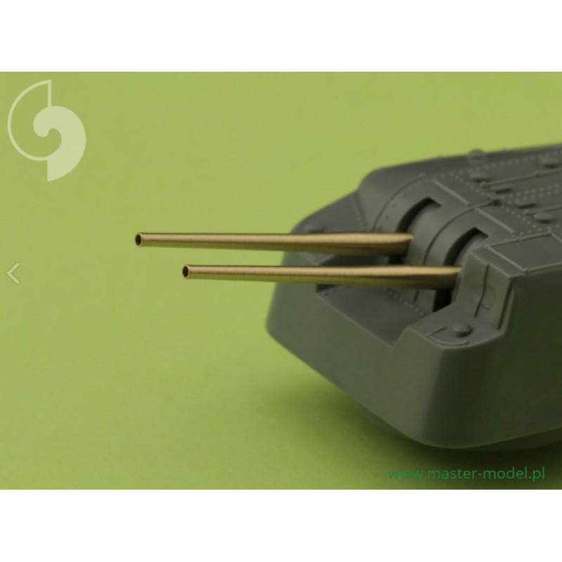 HASEGAWA 52152 1/24 Volkswagen Type2 Delivery Van Egg Girls Winter Paint