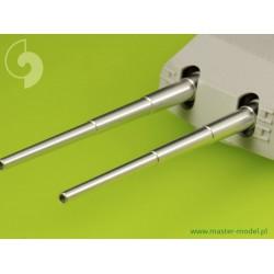 AMMO OF MIG A.MIG-0124 Peinture Citron Vert – Lime Green 17ml