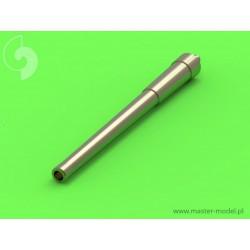 Black Dog E35003 1/35 Iron fence (24 cm long) Photo Etched