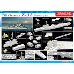 Black Dog F35064 1/35 US Woman soldier & War journalist
