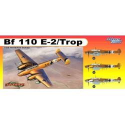 Black Dog S35001 1/350 Deck Tractors accessories set