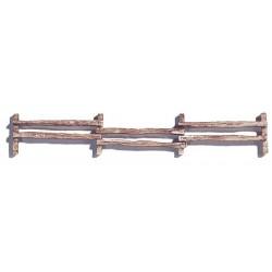 Black Dog T35012 1/35 Schwimmwagen accessories set