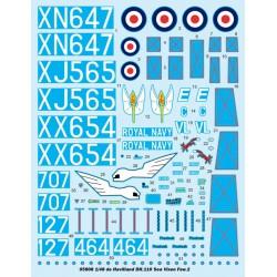 Black Dog T35062 1/35 Australian equipment accessories set