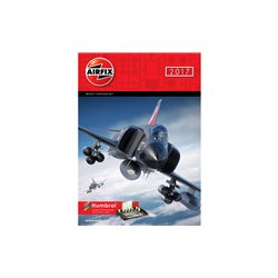 AIRFIX A78197 Catalogue 2017 En Anglais - English