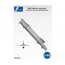 HORNBY 63ème Edition Catalogue 2017 OO Anglais 139p