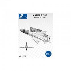 ICM Catalogue English 2017 32p