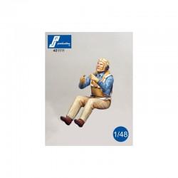 JOUEF HPJ2017 Catalogue 2017 HO Anglais – Français 52p