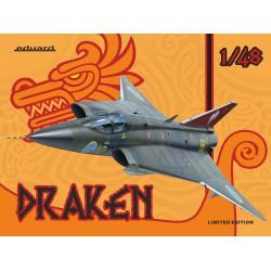 ZVEZDA Catalogue 2017 En Anglais – English 60p