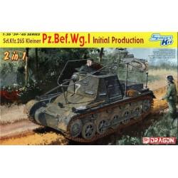 HUMBROL Peinture Enamel 10 SERVICE BROWN 14ml GLOSS