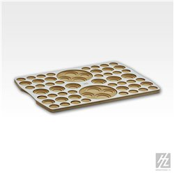 HOBBY ZONE HZ-TT1 Tournament Tray v.1