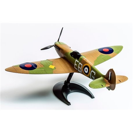 AIRFIX J6000 QUICK BUILD Spitfire
