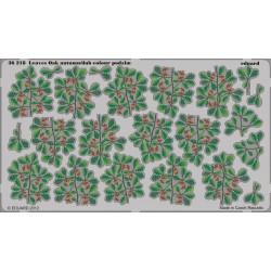 AIRFIX J6002 QUICK BUILD Eurofighter Typhoon