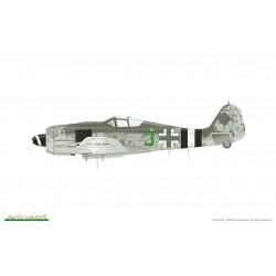 MasterBox MB24001 1/24 Pin-up series Kit No. 1 Marylin