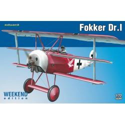 PANZER ART RE35-442 1/35 BTR-60 Road wheels