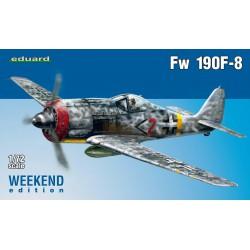 ZVEZDA 6211 1/100 Self-Propeled Gun Su-100