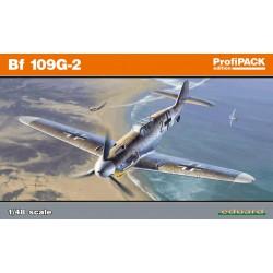 Maquett A483005 Metal Sheets Brass Grid Mesh 0,76mm 140x220x06mm